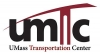 UMass Transportation Center logo