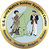 Natick Solder Center logo